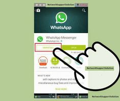 Network Support Solution: How to Hack WhatsApp account,How to Change mac address(What is Mac Spoofing) Whatsapp Tricks, Smartphone Hacks, Android Codes, Mac Address, Gk Knowledge, Tech Hacks, Android Hacks, Open App, Find Friends