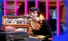 ISR - SOUL Music Radio: ISR SOUL RADIO HALL OF FAME Presents: