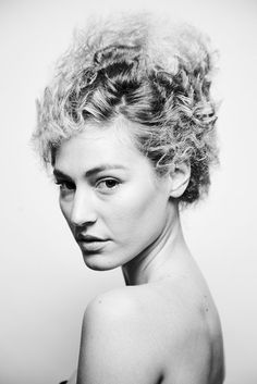 ION STUDIO NYC Education: Shaping our Future & Transformation  #updo #curls #textures #ionstudionyc Hairdresser, Stylists, Nyc, Education, Studio, Studios, Onderwijs, Learning, New York