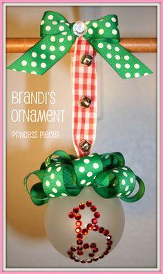 1000 images about Secret Santa t ideas on Pinterest #2: b819be7f2f6d244c701cdc f4965