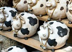 Кругло-коровы)))
