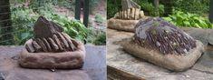 Scottish Rock Garden Club - >Bulb Log