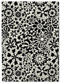 09-The-Missoni-Home-Fleury-Rug.jpg 500×681 pixels