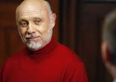 Hector Elizondo in a lot of Gary Marshall films