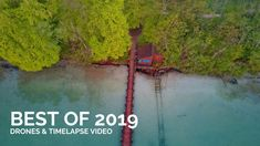 Best of Drones 2019: Drohnenaufnahmen und Timelapses - YouTube Drones, Videos, Youtube, India Wedding, Us Travel, Sicily, Music, Viajes, Youtubers