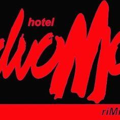 #tonight #duoMohotel #CLOSING #party #happysunday #cool#glam #night #aperitivo #top #music #djs #gippodj #maxmonti#good #time #fashion #people #fun #crew #rimini #italy # #like4like #ronarad #design #loveit by nomidani