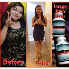 Dealing Luxxe White and Luxxe Products of Frontrow. Authentic, and very effective. Oxidative Stress, Green Tea Extract, Lose Weight Naturally, Cardiovascular Disease, How To Slim Down, Going To The Gym, Cross Training, Health Problems, Fun To Be One