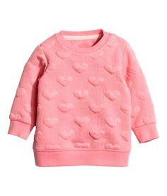 Sweater | H&M Kids