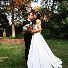 Labour Of Love Weddings Γραφεία Οργάνωσης Γάμου Θεσσαλονίκη www.gamosorganosi.gr Wedding Dresses, Fashion, Bride Dresses, Moda, Bridal Gowns, Fashion Styles, Weeding Dresses, Wedding Dressses, Bridal Dresses