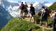 Toàn quốc - Mơ ngủ thấy leo núi và những điềm báo bạn cần biết | Rao Vat Mien Trung | Mua Ban Da Nang | Quảng Cáo | Đăng Tin | Rao vặt miễn phí nhanh nhất - thitruongmientrung.biz