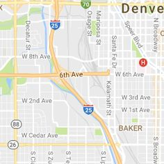 - Children's Museum and Molly Brown House Museum in Denver by marktailor - tripwolf travel journal - tripwolf Best Travel Journals, Best Places To Eat, Denver, The Good Place, Mountain High, Good Things, Restaurants, Museum