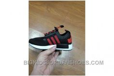 purchase cheap 7c727 ae07c New Runner White Stripes NMD Uomo Adidas Kids, Price 0.00 - Big Kids  Jordan Shoes - Kids Jordan Shoes - Cheap Jordan Kids Shoes
