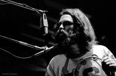 """Jim Morrison. Credit: Frank Lisciandro. James Douglas """"Jim"""" Morrison [Dec 8, 1943 ― July 3, 1971] ♡ The Doors. #JimMorrison #Courson #Paris #Quotes #Music #27Club"""