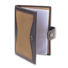 Filson - Leather & Twill Photo Book