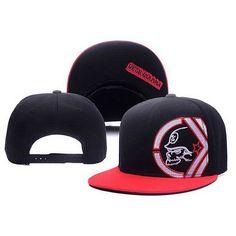 ab3c5f6943b PATESUN Top Selling Gothic Metal Mulisha Baseball Cap Women Hats 2016 New  Fashion Brand Snapback Caps Men hip hop beisebol touca