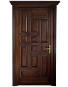 Wooden Front Door Design, Double Door Design, Door Gate Design, Room Door Design, Door Design Interior, Wood Front Doors, House Main Door Design, Door Design Images, Modern Wooden Doors