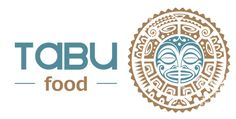 Tabu is a company dedicated to manufacture and provision, high quality, whole food, plant based and imported Japanese macrobiotic products. Whole Food Recipes, Vegan Recipes, Vegan Shopping, Tabu, South Africa, Plant Based, Shops, Tents, Vegane Rezepte