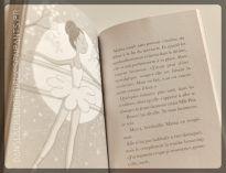 Livre jeunesse - 20 allée de la Danse - La tournée au Japon - Editions Nathan