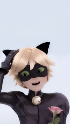 (notitle) - Miraculous Ladybug et Chat Noir - Cat Ladybug Y Cat Noir, Miraclous Ladybug, Ladybug Comics, Mlb Wallpaper, Iphone Wallpaper, Miraculous Ladybug Wallpaper, Otaku, Super Cat, Kawaii Anime