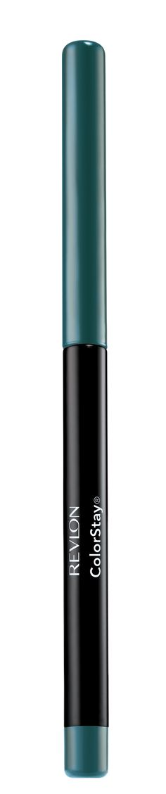 ColorStay Eyeliner in Teal