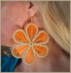 FSL Earrings Combo