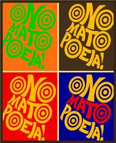 Onomatopoeia Art Fair coming this year to Miami Art Week.