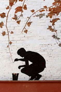 Foto: • ARTIST . PEJAC • ◦ Untitled ◦ location: Madrid, Spain