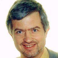 Portrait d'Yves Peynaud, Consultant en strategie et business development pour les PME innovantes