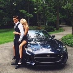 pics of couple goals - - Yahoo Search Results Rich Couple, Classy Couple, Couple In Car, Stylish Couple, Rich Lifestyle, Luxury Lifestyle, Lifestyle News, Couple Goals Tumblr, Luxury Couple