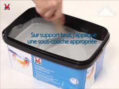1000 ideas about carrelage salle de bain on pinterest for Peinture pour bac a douche