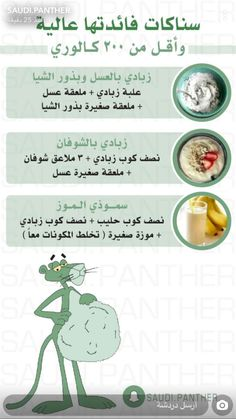 Health Facts, Fitness Nutrition, How To Lose Weight Fast, Smoothies, Healthy Lifestyle, Food And Drink, Healthy Recipes, Diet, Snacks