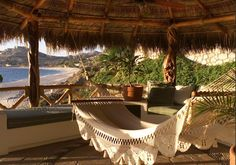 Relaxing at Palmilla Beach, Los Cabos, BAJA, Mexico www.finishyourdream.com