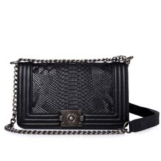 39f345245 28.26Woman's Fashion Crossbody Bags Price: 28.26 & FREE Shipping #hashtag4  Diamantes, Oro