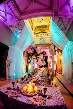 Chateau Challain Magic..   Photos By Flavio Bandiera Romantic wedding in a french chateau Best destination wedding venue in france Have a Chateau wedding at Chateau Challain where Fairytale weddings begin!