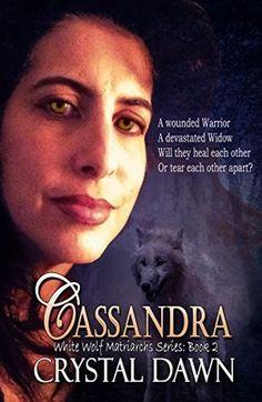 Cassandra Blog Tour @crystaldawnauth @WTMOreads - http://roomwithbooks.com/cassandra-blog-tour/