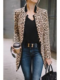 Mode Outfits, Fall Outfits, Fashion Outfits, Outfit Winter, Winter Cardigan, Fashion Ideas, Summer Outfits, Fashion Clothes, Jackets Fashion