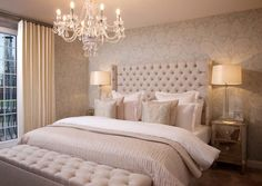 best ideas white and grey bedroom furniture texture Grey Bedroom Decor, Grey Bedroom Furniture, Trendy Bedroom, Bedroom Colors, Home Bedroom, Bedroom Ideas, Master Bedroom, White Bedroom Furniture For Adults, Furniture Sets