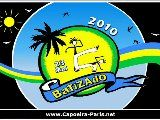 Cours de Capoeira au coeur de Paris 7jours/7. Tous Niveaux : http://www.capoeira-paris.net/Capoeira-Paris-cours-accueil.html
