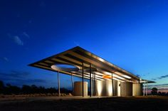 calder-woodburn-rest-area-architecture