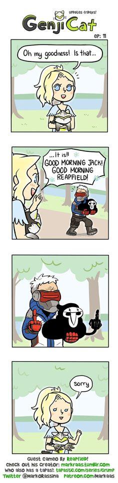 Genji-cat.tumblr.com