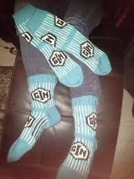 lonkero sukkien neulekuvio – Google-haku Socks, Google, Fashion, Moda, Fashion Styles, Sock, Stockings, Fashion Illustrations, Ankle Socks
