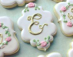 Casablanca Plaque Cookie Cutter