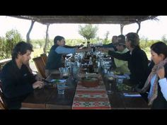of a series of World Of Wine Guide's Featured Region, Mendoza Wine Guide, Mendoza, Wine Recipes, Food, Meal, Eten, Meals