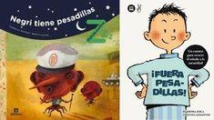 25 Cuentos infantiles que nos hablan de los miedos   Rejuega - y disfruta jugando! Peanuts Comics, Short Stories, Literatura, Reading, Activities