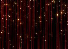 shining star animated gif - Cerca con Google