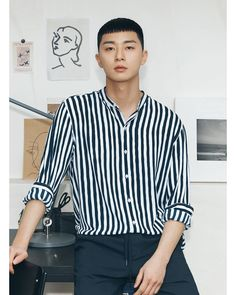 Korean Male Actors, Korean Celebrities, Korean Men, Asian Actors, Asian Men, Actors Male, Asian Boys, Celebs, Park Seo Joon