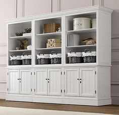 Dinning room? Craft room? Kitchen....oh got to make this! I see a project ahead for winter
