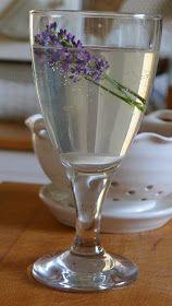 Flute, Champagne, Smoothie, Drinks, Tableware, Med, Syrup, Drinking, Beverages