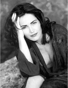 202 Best Kim Delaney Images In 2019 Kim Delaney Nypd Blue Actresses