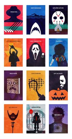 Horror Movie Costumes, Horror Movie Tattoos, Horror Movies Funny, Horror Movie Characters, Classic Horror Movies, Horror Movie Posters, Scary Movies, Horror Movie Quotes, Slasher Movies